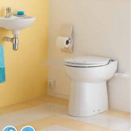 一体化污水提升设备安装施工