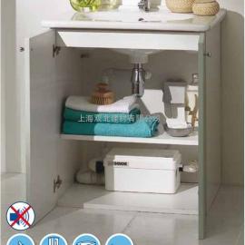 SFA升利保洗手池污水提升泵