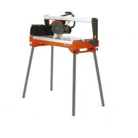 瑞典富世华石材和瓷砖切割机TS 66 R