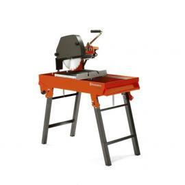 瑞典富世华石材和瓷砖切割机TS 350 E