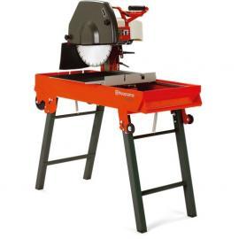 瑞典富世华石材和瓷砖切割机TS 400 F