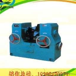 冷轧机 冷轧机厂家 钢筋冷轧机