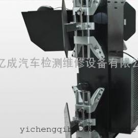 佛山四轮定位仪 全国畅销定位仪商家亿成汽保