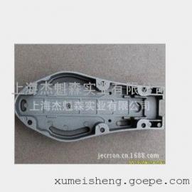 日本小松绿篱机6010、小松绿篱机7510齿轮箱