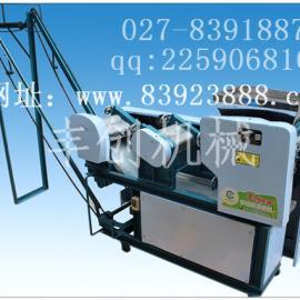 丰创专业热干面机/热干面机生产线