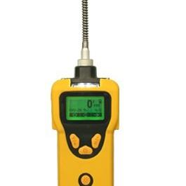 PGM-1600可燃气/有毒气体检测仪
