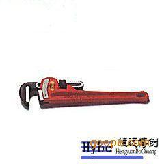 供应批发美国里奇直管钳管道工具厂家价格