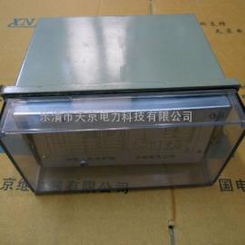 LB-1A.电压回路断相闭锁继电器