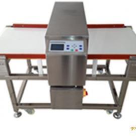 金属清理专家-食品金属探测仪器-食品检测机