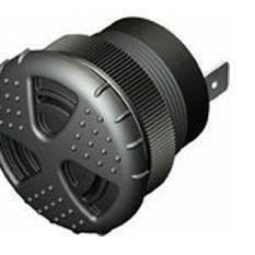 美国Floyd bell蜂鸣器