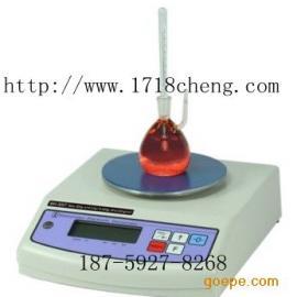 粉末真密度测试仪