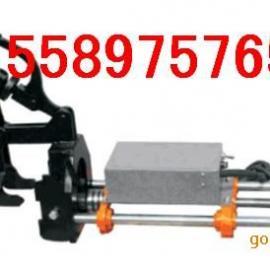 ZG-13电动钢轨钻孔机