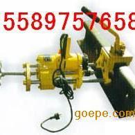 ZG-23型电动钢轨钻孔机