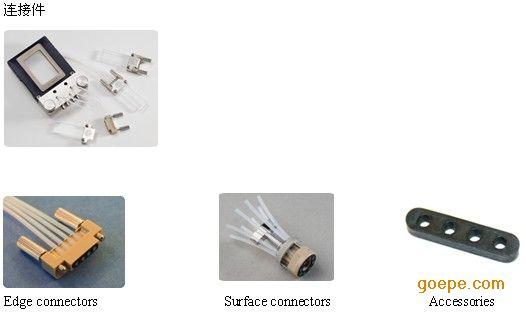 dolomite微流控系统图片