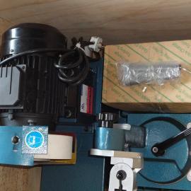 80MM大钻头研磨机
