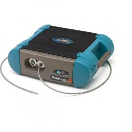 ASD便携式地物光谱仪FieldSpec 4