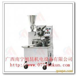 广西北海新款包子机,全自动包子机,柳州包子机产量