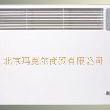 暖霸电暖气
