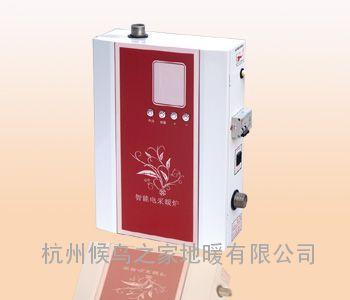 杭州电采暖炉,电采暖炉价格