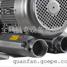 LD022H43R17|高压鼓风机|德系风机