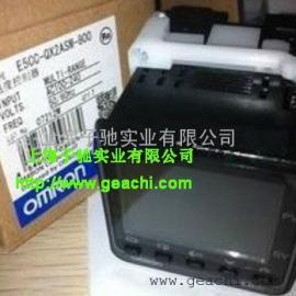 E5CC-QX2ASM-800数字温控器