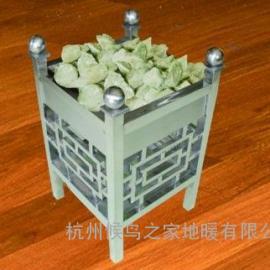 杭州桑拿炉价格