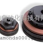 TL500摩擦式扭力限制器