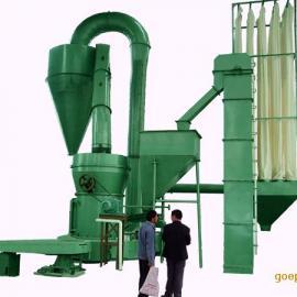 供应磨粉机|矿粉磨粉机|雷蒙磨粉机|桂林小型雷蒙磨
