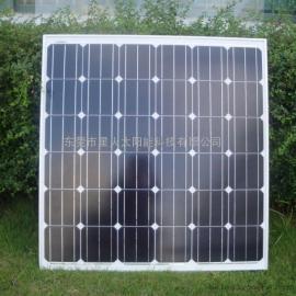 150W方形太阳能电池板:150W单晶太阳能电池板:150W单晶太阳能板