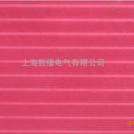 10KV高压绝缘垫/高压绝缘垫厂家/上海高压绝缘垫价格