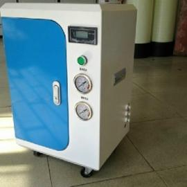 厂家批发贵州贵阳实验室超纯水机、超纯水仪、小型超纯水北京赛车