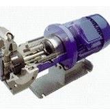 专业销售瑞士MAAG泵