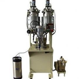 专业销售MADER压力机
