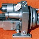 DKJ-S3110-K智能型角行程电动执行机构