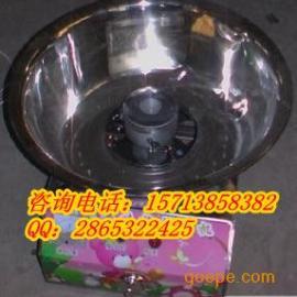 杭州棉花糖机价格|可以做花式棉花糖的棉花糖机