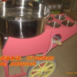浙江棉花糖机器|花式棉花糖机|*便宜的棉花糖机