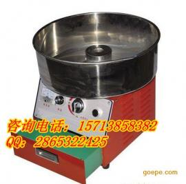南阳卖棉花糖机的厂家|棉花糖机