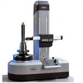 专业销售德国Mahr测量仪