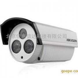 海康威视DS-2CD3232D-I5摄像机-佳惠信达