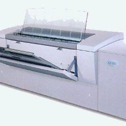 代理日本MAN ROLAND重印机