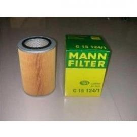 专业销售德国MANN滤清器
