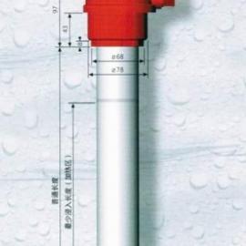 代理销售德国MAZURCZAK加热器