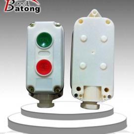 2014年全新防爆控制按钮 LA5821-A2厂家直销