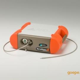 ASD矿物光谱仪TerraSpec 4
