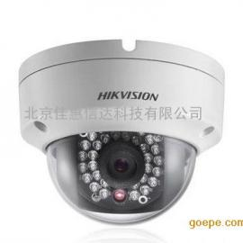 海康威视DS-2CD3112D-I摄像机-佳惠信达
