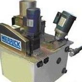 专业销售美国MERRICK包装机械