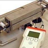 专业销售德国MESOMATIC称重系统