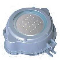 LED通道灯 海洋王NFC9183,NFC9183厂家