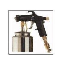 专业销售德国METACAP涂料喷枪