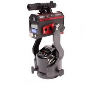 英帕斯盘煤仪|体积测量系统|激光盘煤仪|盘煤仪厂家直销